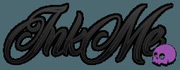 Inkme Tattoo – L'arte Del Tatuaggio