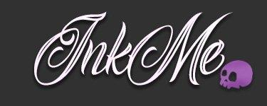 Inkme Tattoo Blog – L'arte Del Tatuaggio
