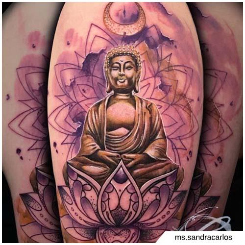 buddha loto